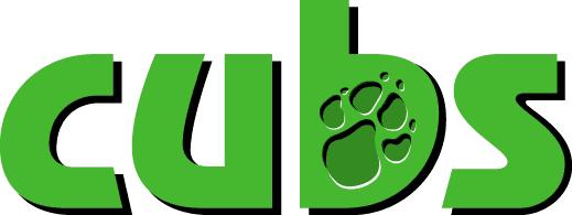 Cubs logo pngCubs Logo Png